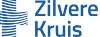 Zilveren-Kruis-logo-1030x324